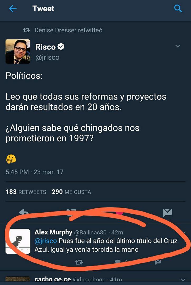 Marcianadas 275 2403170853 (2)