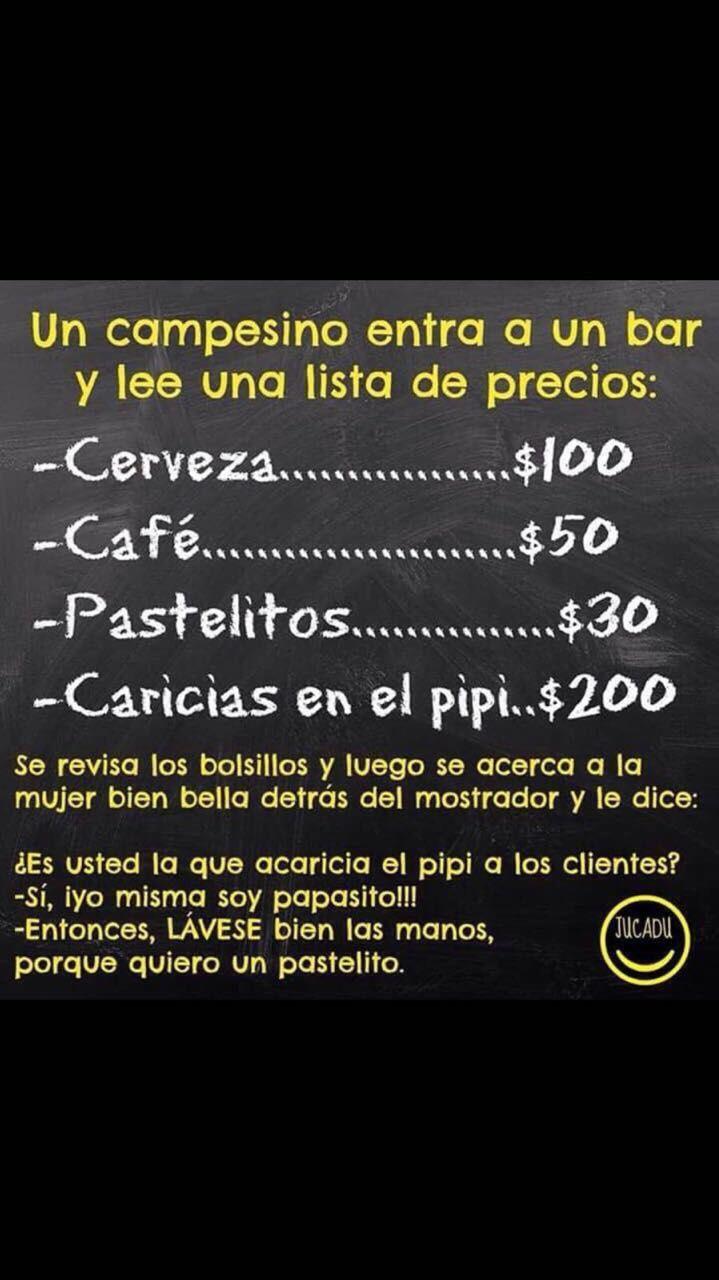 Marcianadas 275 2403170853 (20)