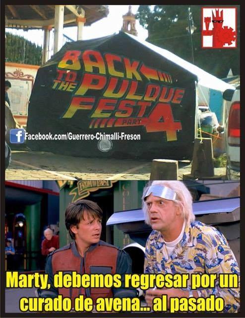 Marcianadas 275 2403170853 (8)