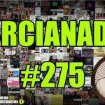 Marcianadas #275 (463 imágenes)