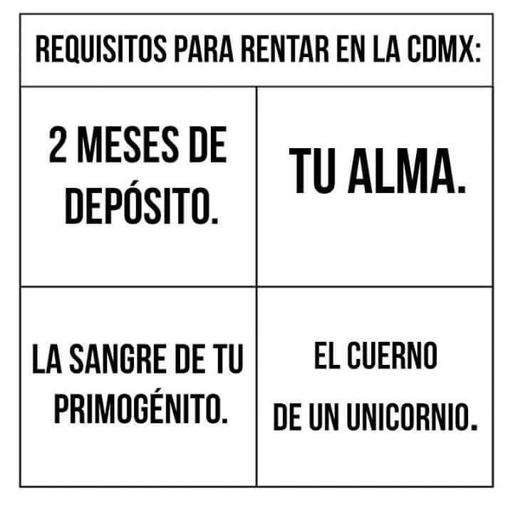 Marcianadas 276 31031700000318 (103)