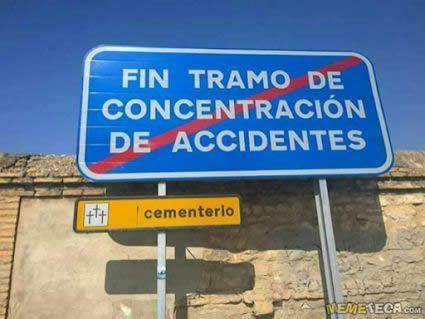 Marcianadas 276 31031700000318 (111)