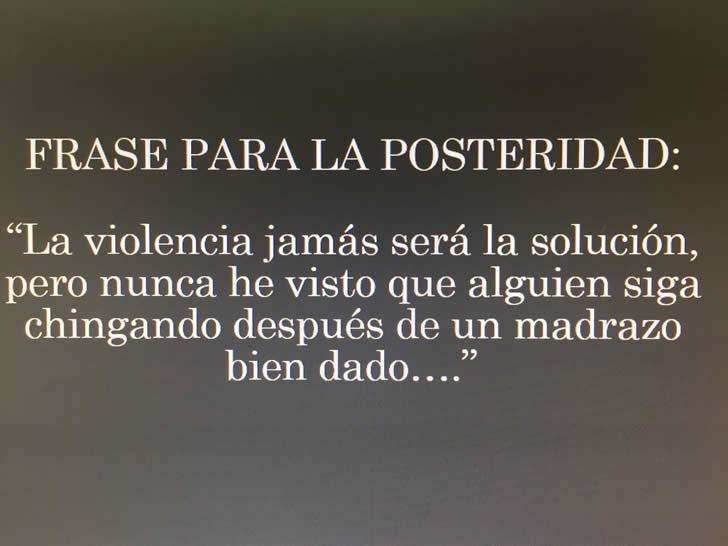 Marcianadas 276 31031700000318 (13)