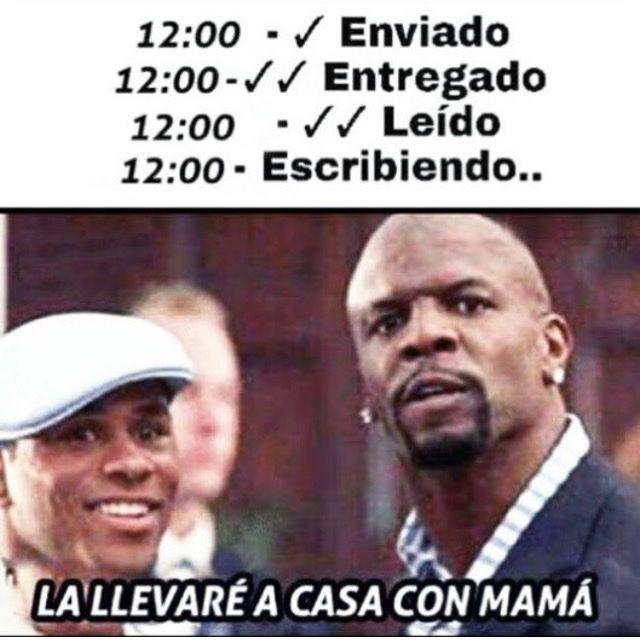 Marcianadas 276 31031700000318 (138)