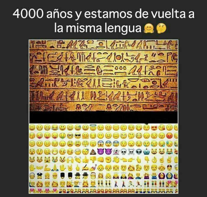 Marcianadas 276 31031700000318 (140)