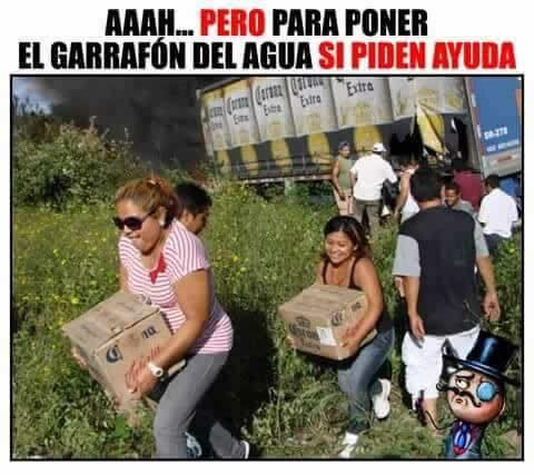 Marcianadas 276 31031700000318 (148)