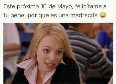 Marcianadas 276 31031700000318 (149)