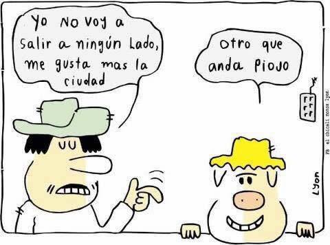 Marcianadas 276 31031700000318 (15)