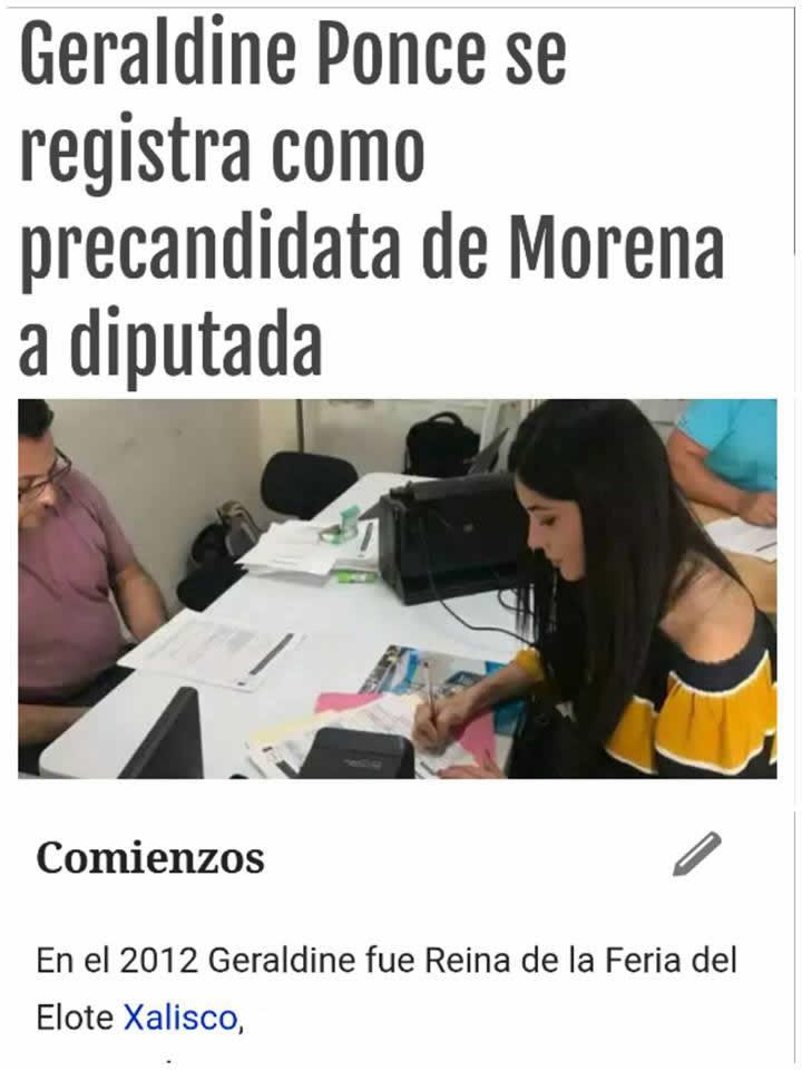Marcianadas 276 31031700000318 (153)