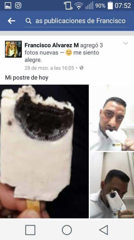 Marcianadas 276 31031700000318 (155)