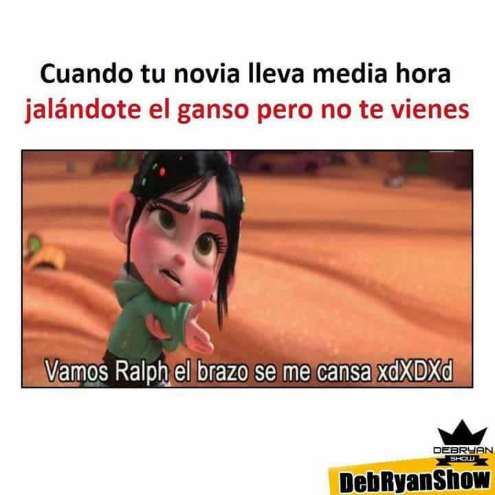 Marcianadas 276 31031700000318 (158)