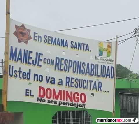 Marcianadas 276 31031700000318 (16)