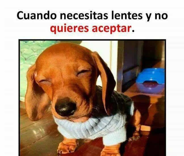 Marcianadas 276 31031700000318 (161)