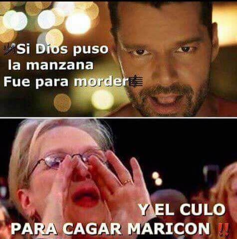 Marcianadas 276 31031700000318 (17)