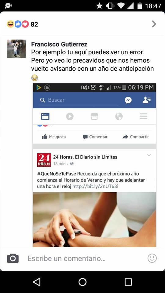 Marcianadas 276 31031700000318 (176)