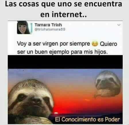 Marcianadas 276 31031700000318 (182)