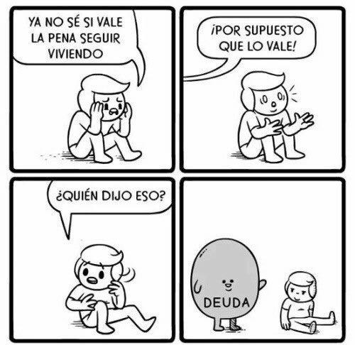 Marcianadas 276 31031700000318 (185)