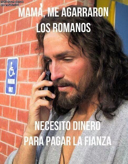 Marcianadas 276 31031700000318 (221)