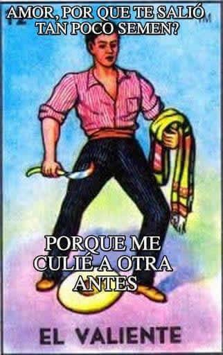 Marcianadas 276 31031700000318 (228)