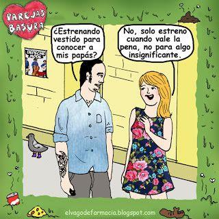 Marcianadas 276 31031700000318 (254)