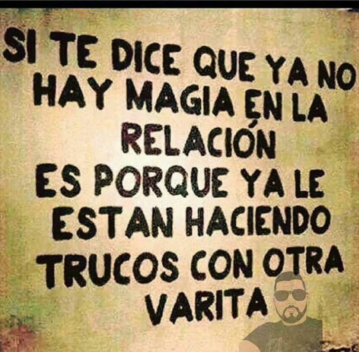 Marcianadas 276 31031700000318 (262)