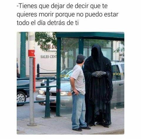 Marcianadas 276 31031700000318 (263)