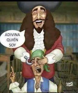 Marcianadas 276 31031700000318 (264)