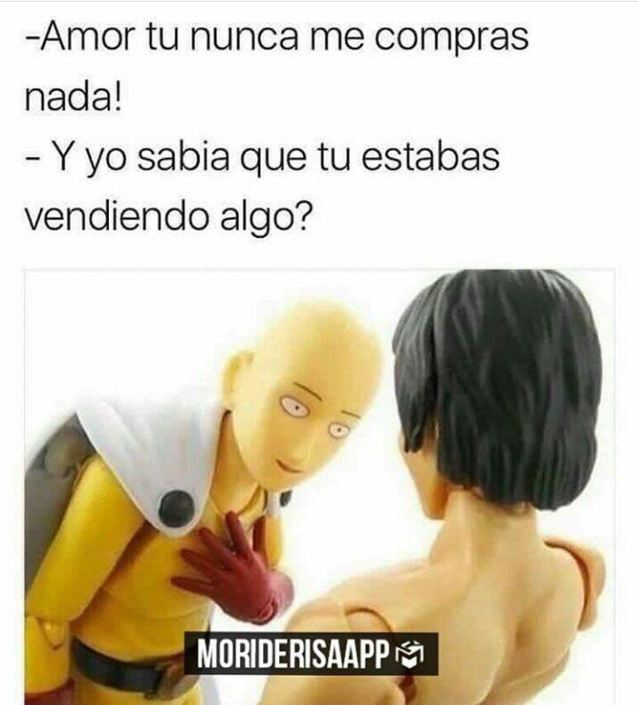 Marcianadas 276 31031700000318 (27)