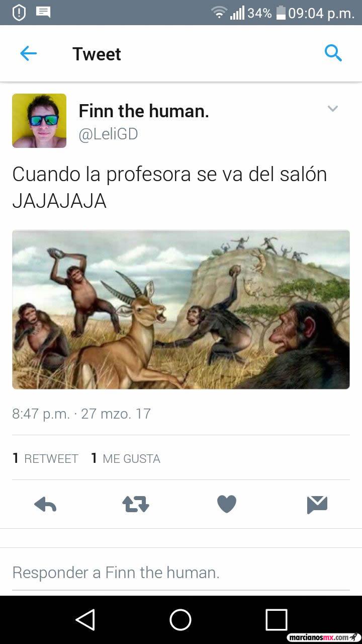 Marcianadas 276 31031700000318 (3)