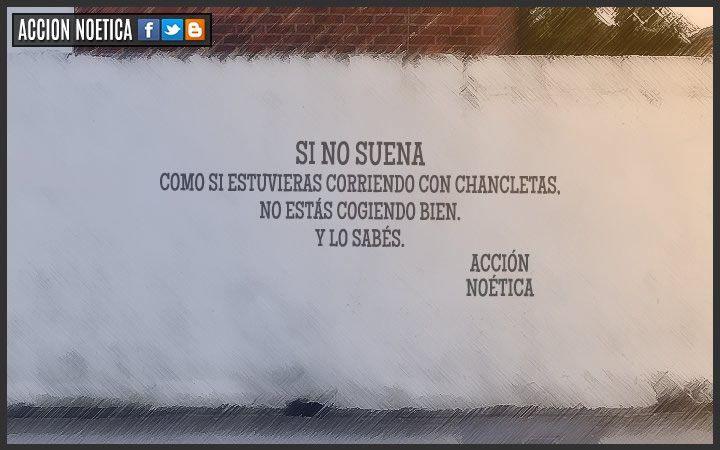 Marcianadas 276 31031700000318 (34)