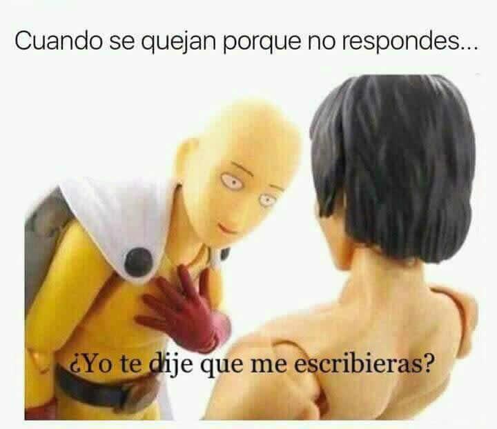 Marcianadas 276 31031700000318 (36)