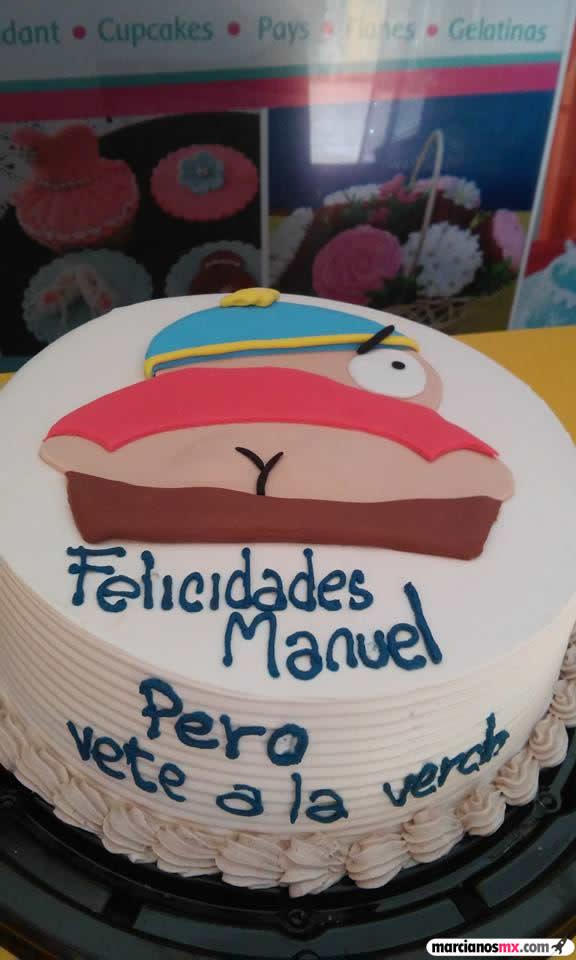 Marcianadas 276 31031700000318 (4)