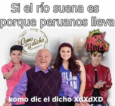 Marcianadas 276 31031700000318 (48)