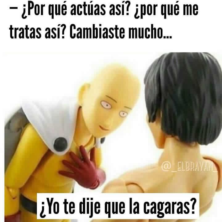 Marcianadas 276 31031700000318 (51)