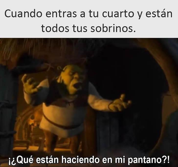 Marcianadas 276 31031700000318 (55)
