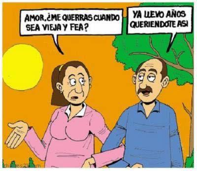 Marcianadas 276 31031700000318 (6)
