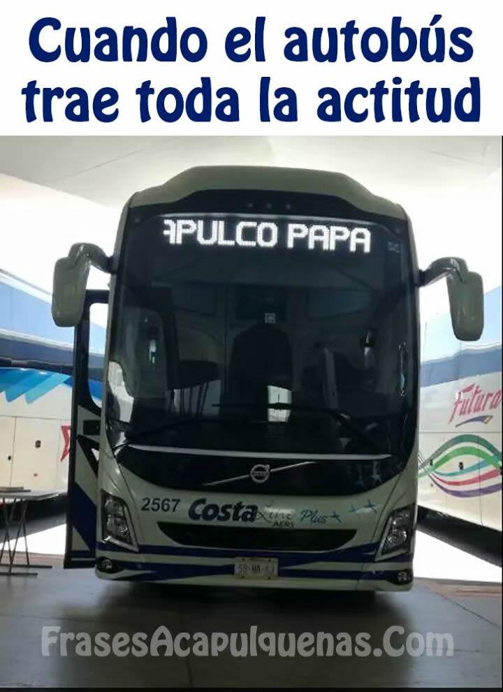 Marcianadas 276 31031700000318 (98)