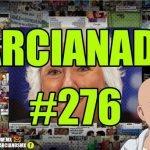 Marcianadas #276 (345 imágenes)