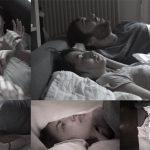 Suis Ordinaire, un corto sobre las violaciones en las relaciones de pareja