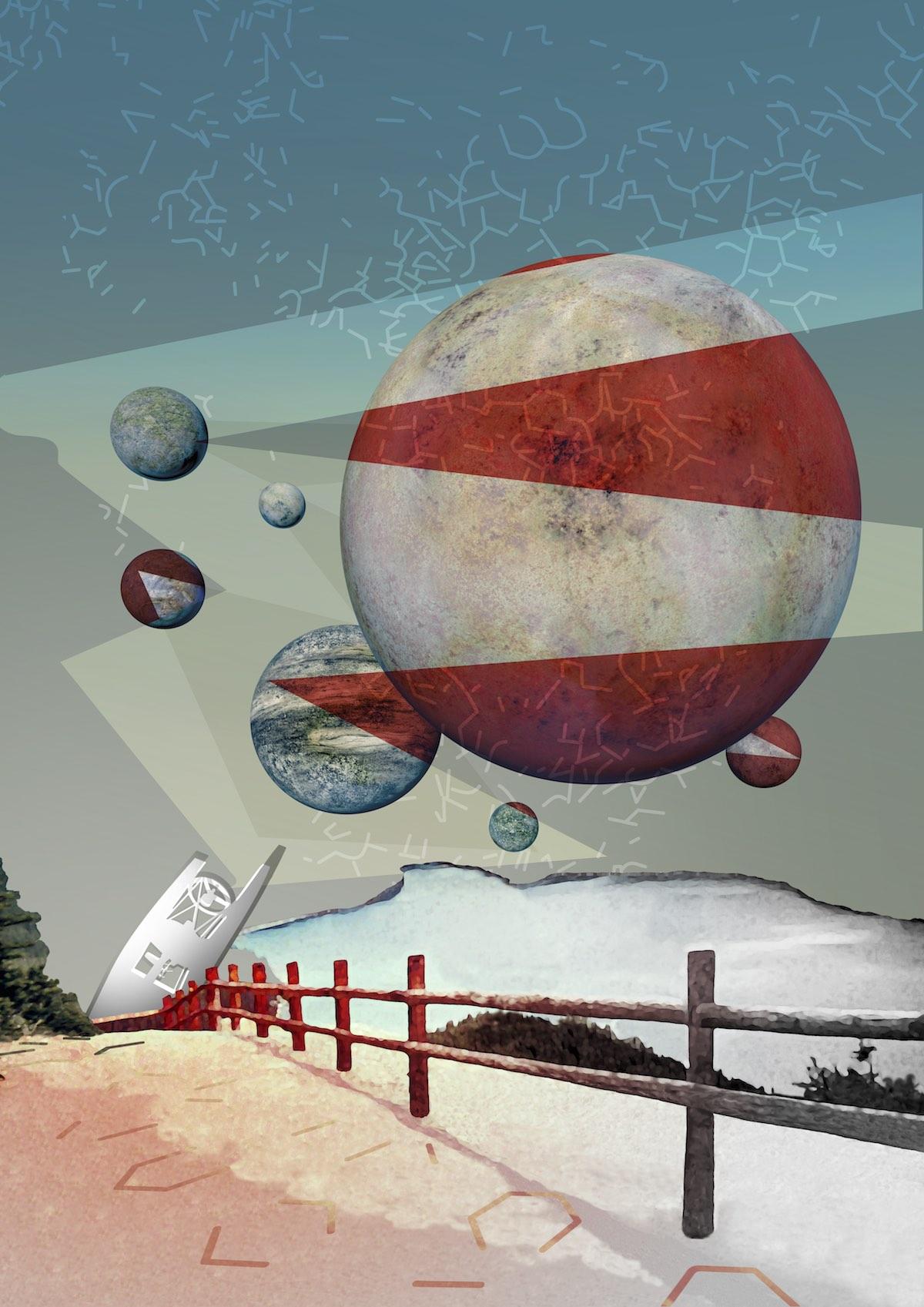 carteles e infografias TRAPPIST 1 (10)