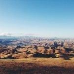 Desierto del Sahara surgió debido a la acción humana, concluye estudio