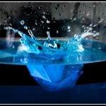 Crean nuevo estado de la materia: los supersólidos