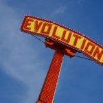 4 mutaciones benéficas que suceden en los humanos actualmente