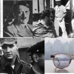 10 extrañas fotos históricas que requieren explicación