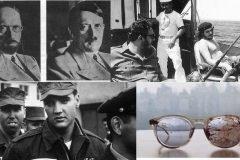 fotografias historicas explicacion portada