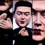 ¿Por qué asesinaría Kim Jong-un a su hermano?
