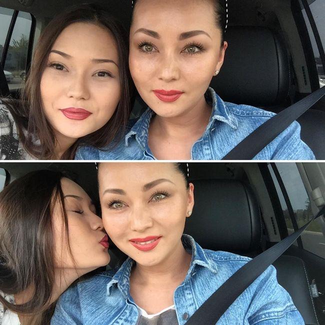 madres jovenes lucen igual que sus hijas (11)