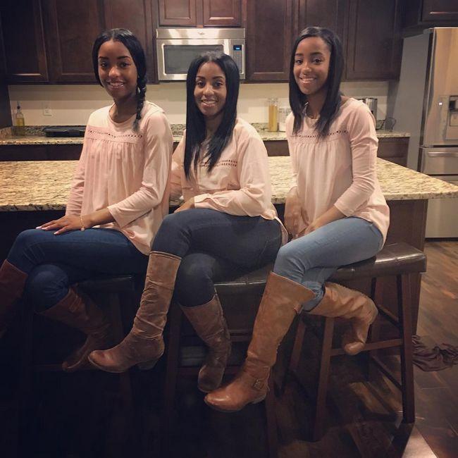 madres jovenes lucen igual que sus hijas (4)