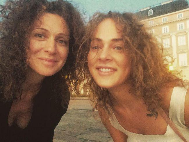 madres jovenes lucen igual que sus hijas (8)