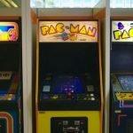 Diggin'in the Carts, documental sobre las bandas sonoras de arcades en 1980